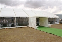goulburn valley party hire - 1