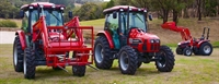 agricultural machinery sales service - 2