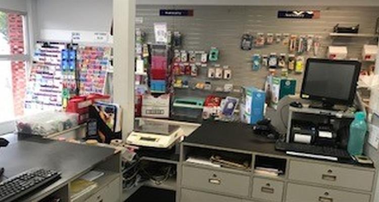 cardwell post office cassowary - 5