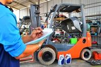sales repair hire service - 1