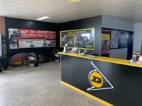independent tyre mechanical - 3