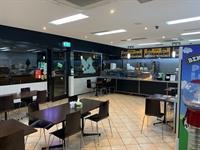 pizza kebab restaurant takeaway - 3
