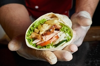 kebab shop northern rivers - 1