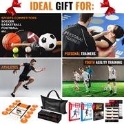 under value online fitness - 3
