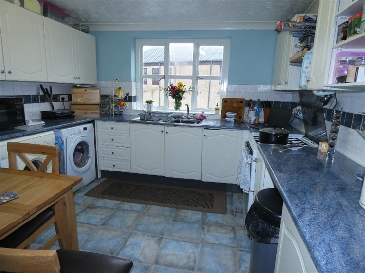 investment property darwen lancashire - 7