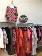 women s fashion retail - 3