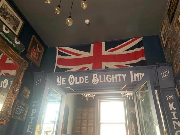 2034 york city pub - 11