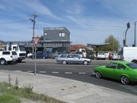 automotive repair business fairfield - 1
