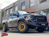 automotive wheels tyres 4x4 - 1