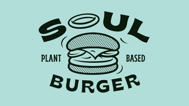 soul burger franchise vegan - 4