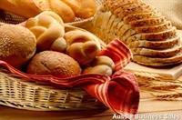 bakery caulfield - 1