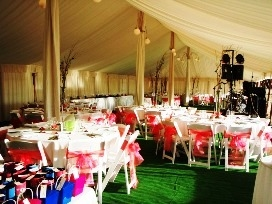 goulburn valley party hire - 4