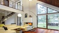 thermawood window double glazing - 3