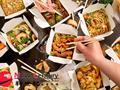 Asian Takeaway -- Blackburn -- #5725724 For Sale