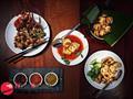 Asian Restaurant -- Moonee Ponds -- #6464400 For Sale