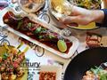 Restaurant -- Melbourne -- #6465371 For Sale