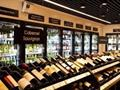 Supermarket & Liquor Store -- Coburg -- #6465389 For Sale