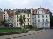 Office Building In Old Riga For Sale