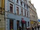 Riga Commercial Property For Sale