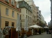 Old Riga Eighteen Bedrooms Building For Hotel For Sale