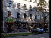 Comfortable Three Star Hotel For Sale
