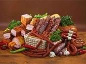 Meat And Fish Factory In Rigas Latvia For Sale