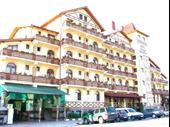 Hotel In Ploiesti For Sale