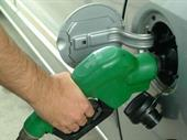 Filling Stations In Riga For Sale