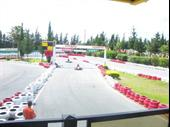 Freehold Karting Centre In Kato Pafos For Sale
