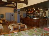Nice Hotel On Good Standing In Aveyron For Sale