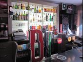 Cafe Restaurant In Vesoul For Sale