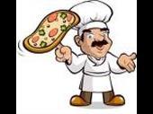 Pizzeria Restaurant Located In Les Sables D Olonne For Sale