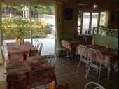 Restaurant Creperie Pizzeria Located Near Beach For Sale