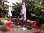 Hotel And Restaurant License In Saint Gilles Croix De Vie For Sale