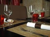 Commercial Fund Restaurant Brasserie In Les Sables D Olonne For Sale
