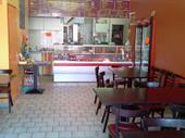 Fast Food Snack Sale Take Out In Vendee West For Sale