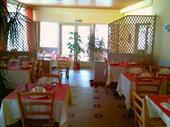 Restaurant In Saint Jean De Mont For Sale
