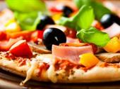 Commercial Fund Pizzeria Restaurant Vendee Sud For Sale