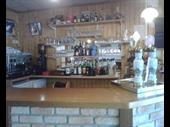 Trading Room Bar Restaurant Worker In Vendee Ouest For Sale