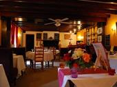 Restaurant Auberge In Vendee Centre For Sale