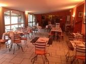 Traditional Restaurant In Vendee Sud For Sale