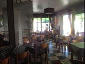 Traditional Restaurant In Vendee Ouest For Sale