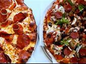 Fonds De Commerce Bar Pizzeria Restaurant In La Roche Sur Yon For Sale