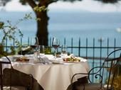 Ranked Hotel Business With Restaurant In Saint Gilles Croix De Vie For Sale