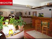Hotel And Restaurant For Sale