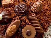 Chocolaterie Confiserie Salon De The For Sale