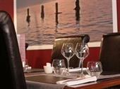 Restaurant In Challans For Sale