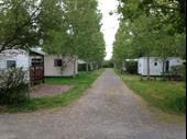 Camping 3 Etoiles A Vendre