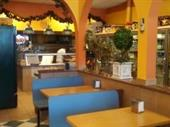Deli And Pizza Restaurant Business In Chester County For Sale