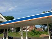 Convenience Store In New Haven County For Sale